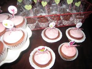 February Dessert Celebration 1