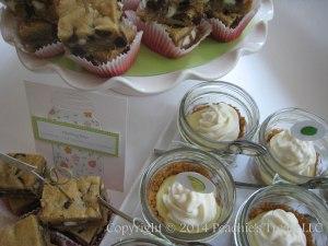 June Dessert Table 3