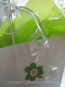 Shamrock Packaging